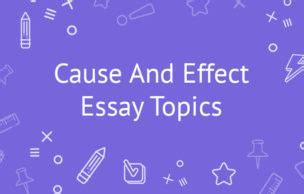 Unique research paper topics for college