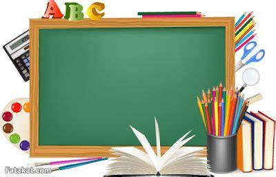 135 Interesting ArgumentativePersuasive Essay Topics